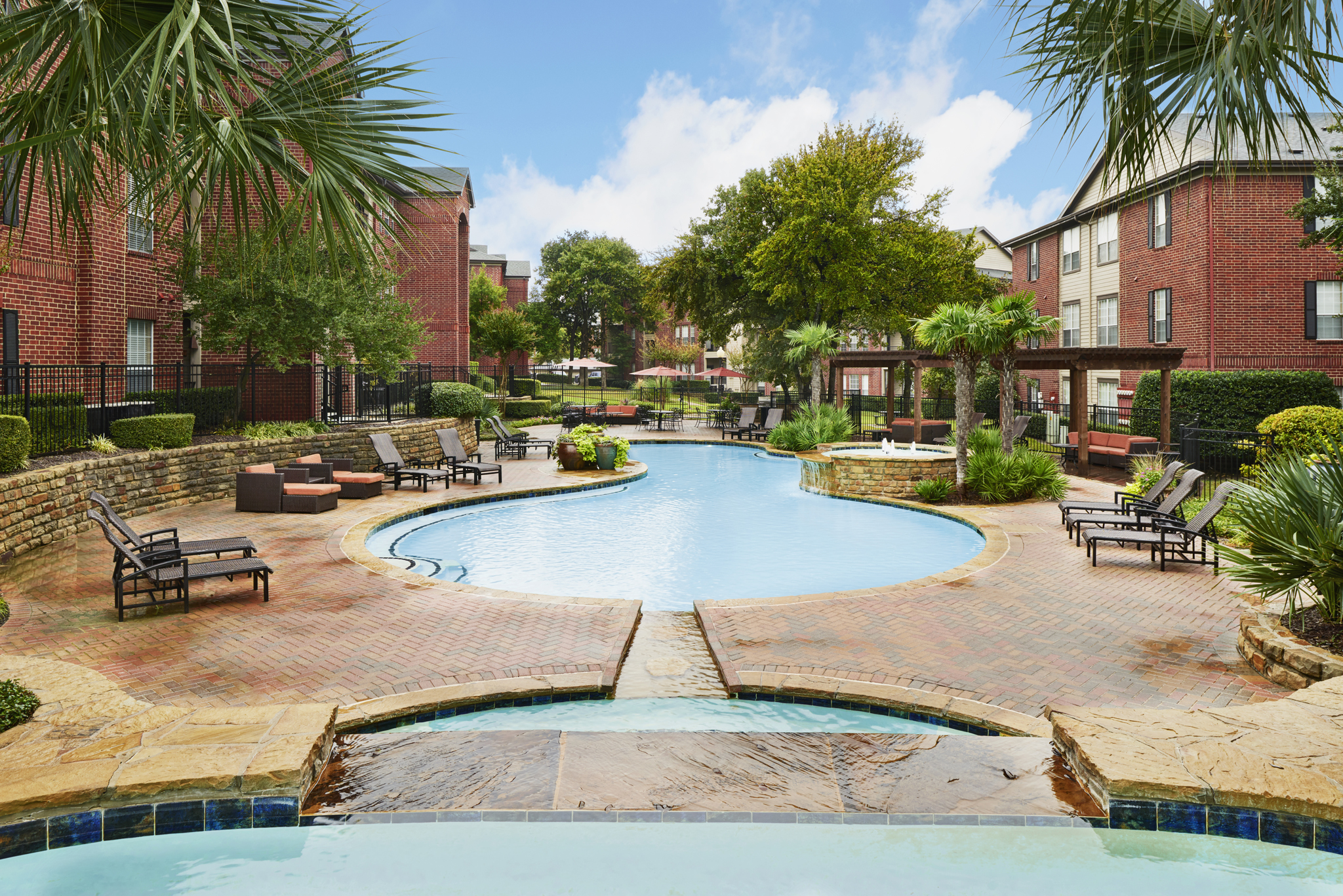 cheap 1 bedroom apartments in fort worth tx brilliant cheap 1