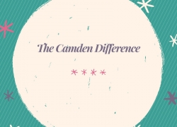 The Camden Difference